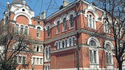 Ректорът на Художествената академия подаде оставка, няма пари за заплати