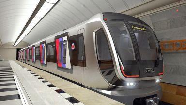Пак и жени ще могат да управляват метрото в Москва