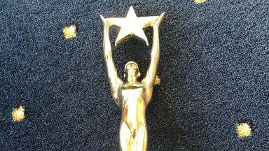 Български документален филм спечели Голямата награда на UNIVERSAL FILM FESTIVAL