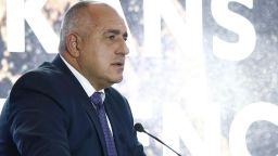 Борисов: Успяхме да насочим вниманието към Балканите (ВИДЕО)