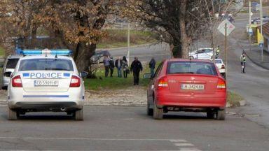 Младеж е починал в шуменска болница след като е прободен с нож