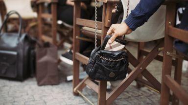 Две български гражданки бяха арестувани в Милано