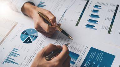 Икономическата 2019-а не е розова