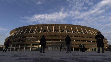 В МОК са убедени, че Олимпиадата ще се състои по план и в Токио