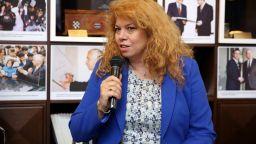 Илияна Йотова: Изборите изпиха енергията ни, накараха държавата да спре
