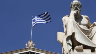 Доживотен затвор за грък, убил българка на остров Крит