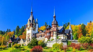 Шедьоври на младия Густав Климт в Карпатите