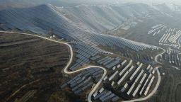 Антонио Гутериш е разочарован от провала на конференцията за климата в Мадрид