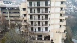 Неприятна изненада за 8 декември - студени стаи и счупени врати в 4-звезден хотел