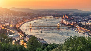 Кметовете на столиците на страните от Вишеградската четворка се съюзяват срещу управляващите популисти