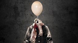 Последната премиера на Театър НАТФИЗ за 2019-а - история за опустошителна страст и коварство