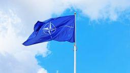 Ренесанс в отношенията между САЩ и съюзниците от НАТО