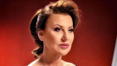 Илиана Раева нападна Даниел Петканов заради виц за гимнастички