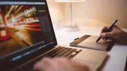 Няколко идеи за стартиране на уеб бизнес