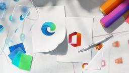 Microsoft преименува пакета Office 365