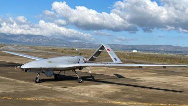 Полша купува бойни дронове от Турция