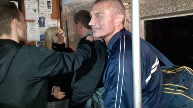 Отложиха възобновеното дело за смъртта на Чората, заради пандемията няма експерти