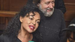 """Делото """"Баневи срещу България"""" влиза по същество в Европейския съд по правата на човека"""