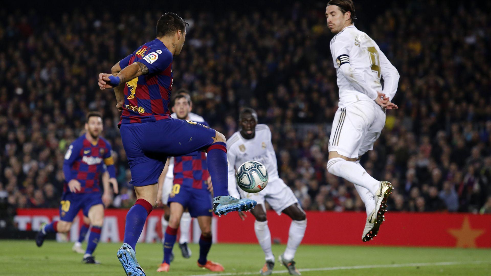 ФИФА удължава безсрочно сезон 2019-2020 г. във футбола
