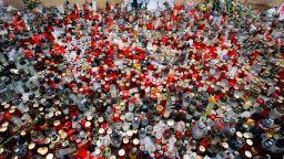 Присъдите за убийството журналиста Ян Куциак ясни през септември