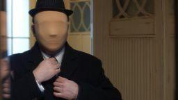 """""""Решения"""" - един филм за познатите непознати, които срещаме всеки ден"""