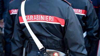 Българска гражданка е задържана при акцията срещу Ндрангета