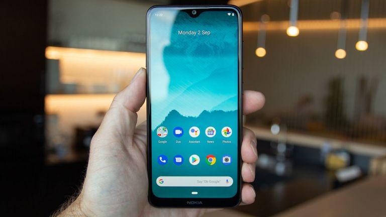 Nokia отново ще заложи основно на достъпни модели