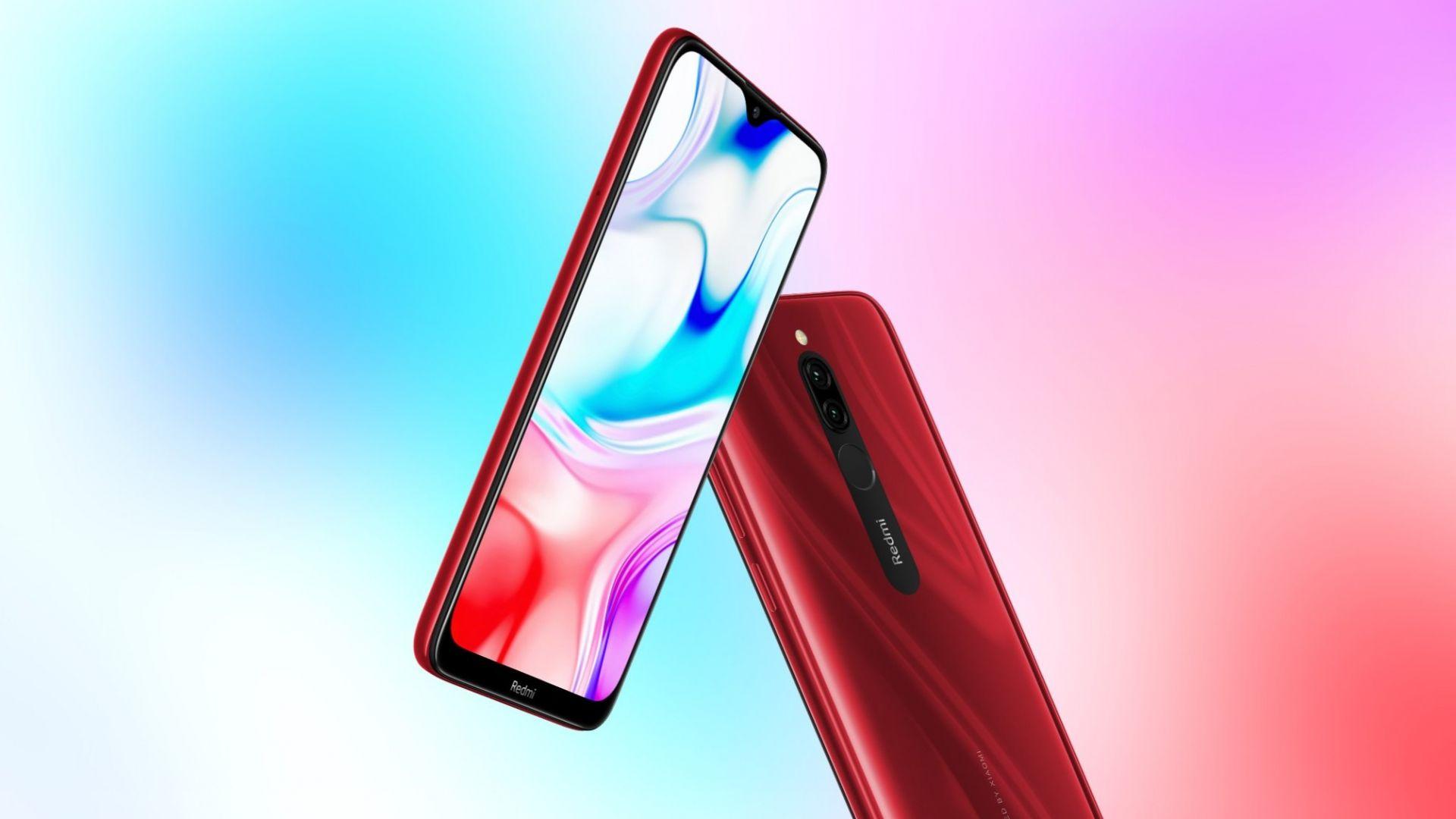 Xiaomi има план Б, ако я застигне съдбата на Huawei
