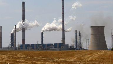 """Първа комисия прие: Целият """"Студен резерв"""" отива в държавната Марица Изток 2"""