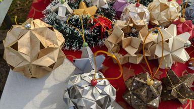 Подаръци за Коледа, които са семейна класика