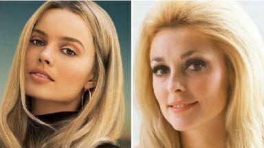Актьорите vs. реалните личности, чиито роли изиграха