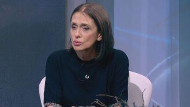 Издигнаха Надежда Нейнски за главен секретар на Черноморския съюз
