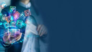 Кои са топ сензациите на 2019-а в технологична България?