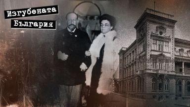 Провален коледен бал едва не влошава отношенията между България и Русия преди 111 години