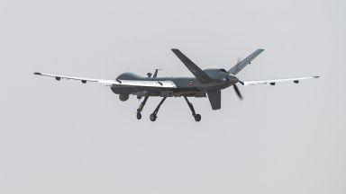 САЩ разполага в Полша още 1000 войници, ще има ескадрила дронове