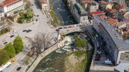 Градът на Българския Рокфелер и Японеца на Балканите (снимки, видео)