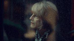 Улични портрети, които разказват истории