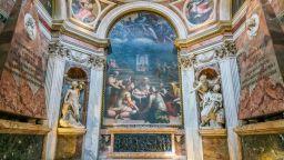 Рим организира голяма изложба по повод 500 години от кончината на Рафаело