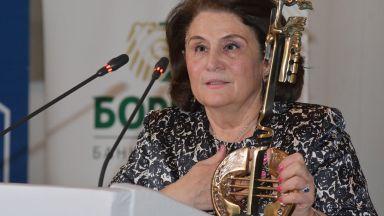 """Виолина Маринова, """"Банкер на 2019 година"""": Нужна е дисциплинa, трудолюбие и търпение"""