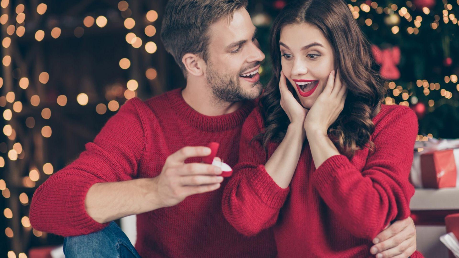 11 съвета за избора на годежен пръстен