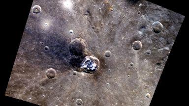 """""""Лешникотрошачката"""" и Меркурий вече имат нещо общо"""