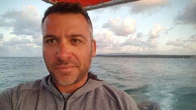"""Здравко Василев с тежки думи към брат си, който купи """"Алепу Вилидж"""" (видео)"""