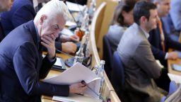 """Волен Сидеров обвини управляващите, че """"са си подготвили нещата"""" за преодоляване на вота"""