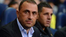 Ивайло Петев е селекционер на Босна и Херцеговина, очакват да ги класира за Мондиал 2022
