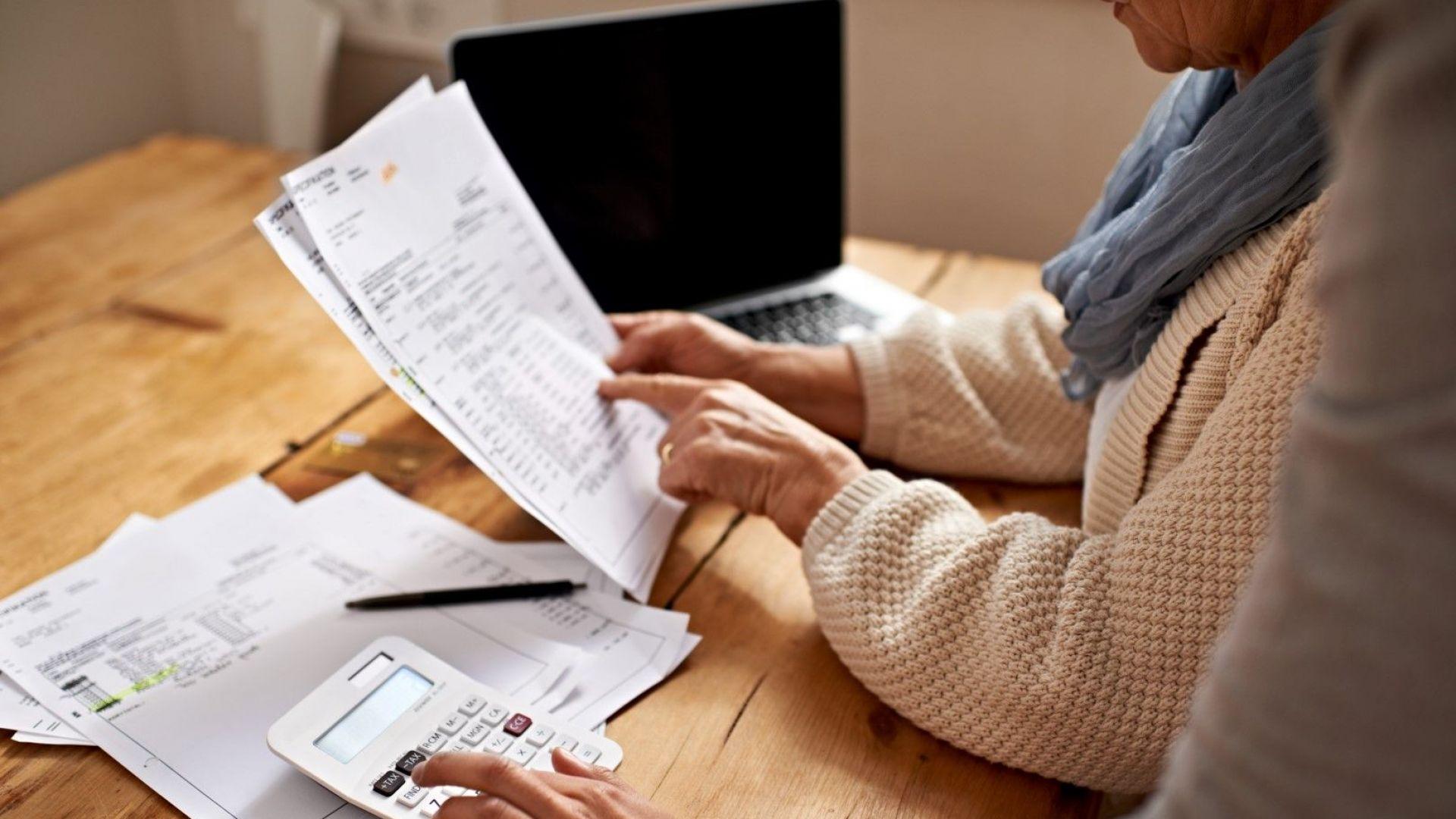 НОИ: За да балансираме пенсионната система, вноската трябва да е 30% от заплатата
