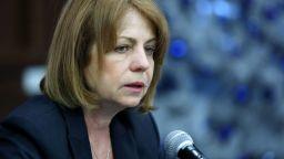 Фандъкова: 24 млн. лева са загубите за градския транспорт в София заради пандемията