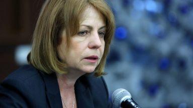 ВАП иска от Фандъкова проверка на поддържането на зелената система на столицата