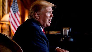 САЩ с нови емиграционни рестрикции, спират визите за още 7 страни