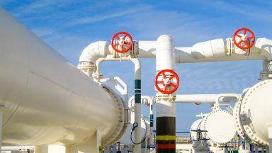 Газът поевтиня с 43%, парното и топлата вода с до 26 на сто, токът - не