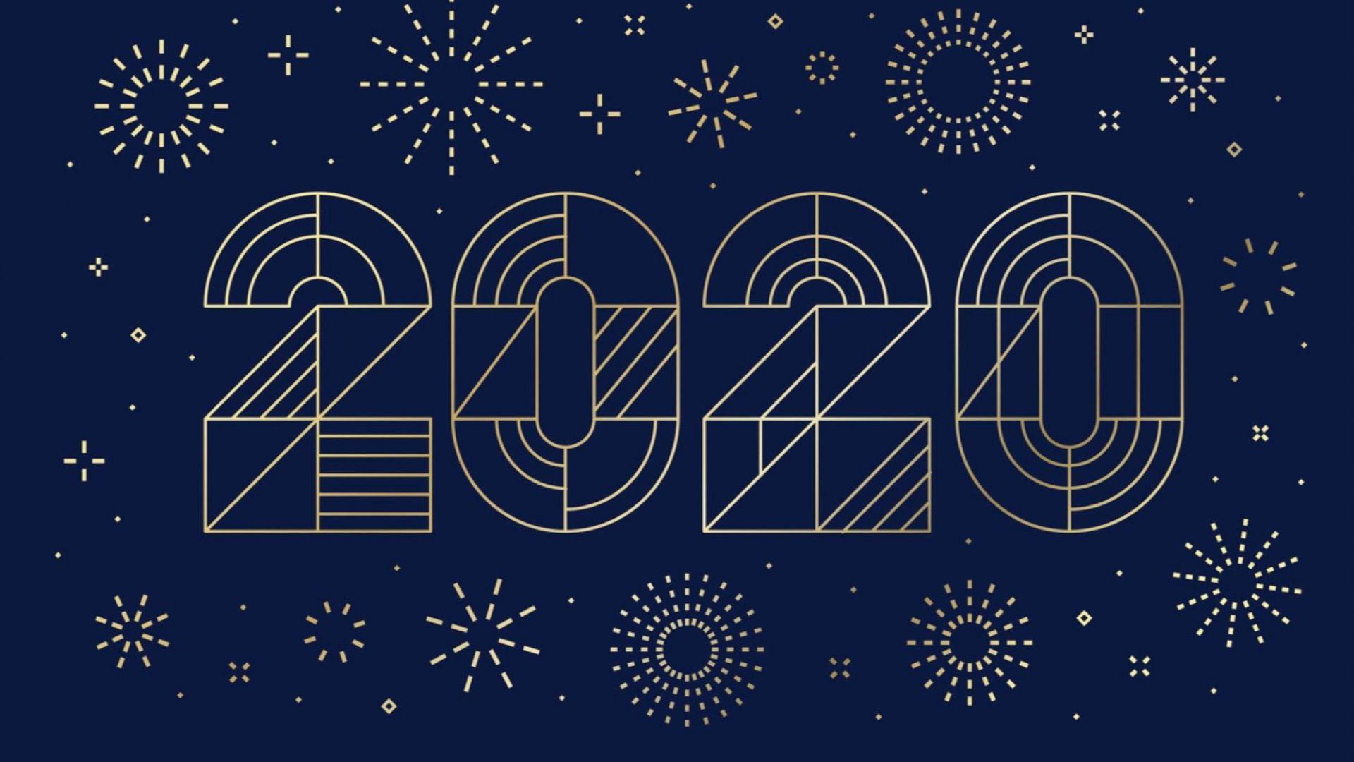 Политическата 2020 - изненади могат да дойдат единствено от ГЕРБ и ДПС